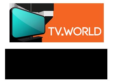 سریال خارجی :: سریال ترکی ,کره ای